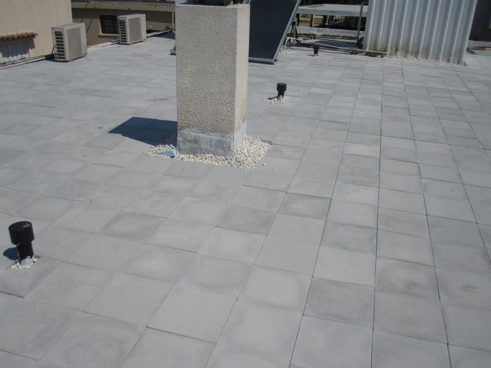 ckpnellinas-Thermal Insulation